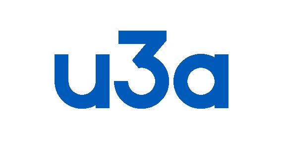Yealm U3A Site